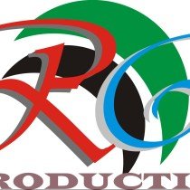 RRPRODUCTION123
