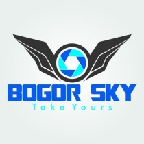 Bogor Sky