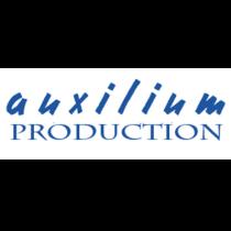 AuxiliumProduction