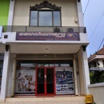 Sewakamera.com Bali