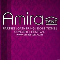 amira_tent