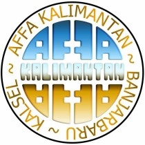 affakalimantan