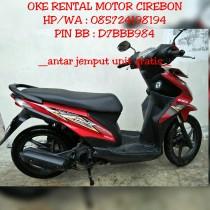 Rentalmotor_cirebon