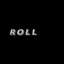 rollingcreator