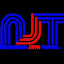 nusantarajayatravel2015