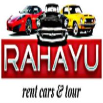 Rahayu Sewa Mobil