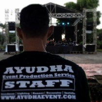 ayudhacatering