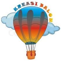 Kreasi Balon