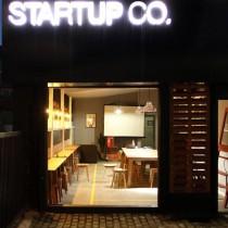 StartupCO