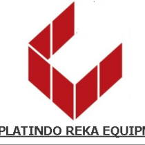 PT.Platindo Reka Equipment