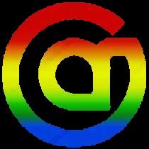 ac.arsya