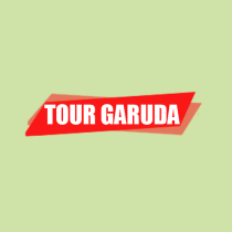 tourgarudaofficial