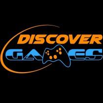 discovergamesbali