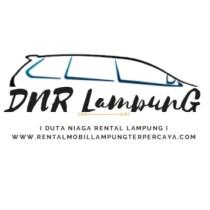 duta niaga rent car