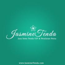 tenda_pesta