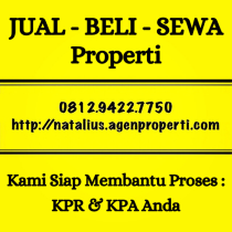 natalius.property