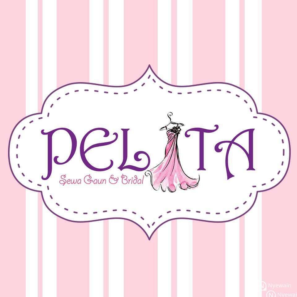 Pelita Gaun Sewa Gaun Bridal Start From Rp 200 000 Nyewain