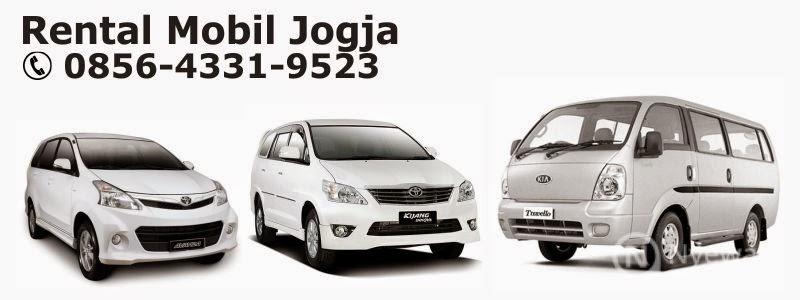Sewa Mobil Di Jogja Jogwis Rental – Nyewain