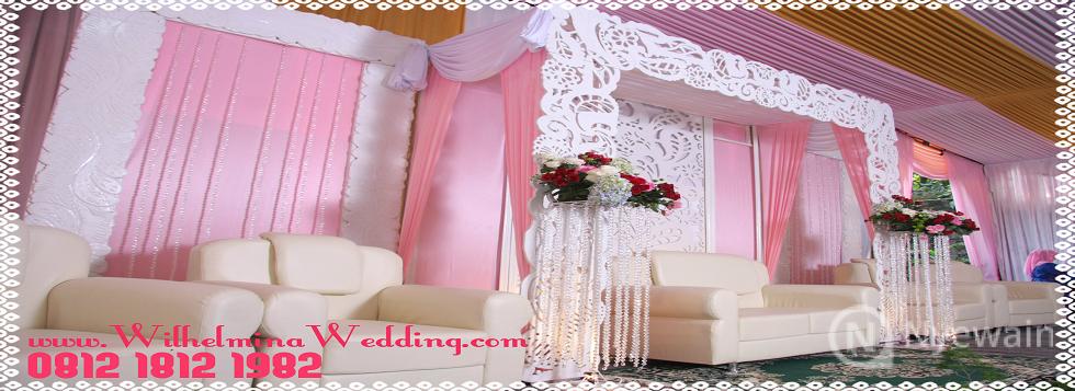 jl samudra jakarta selatan cipulir kebayoran lama daerah khusus ibukota jakarta sewa jasa pembuat dekorasi pernikahan di jakarta