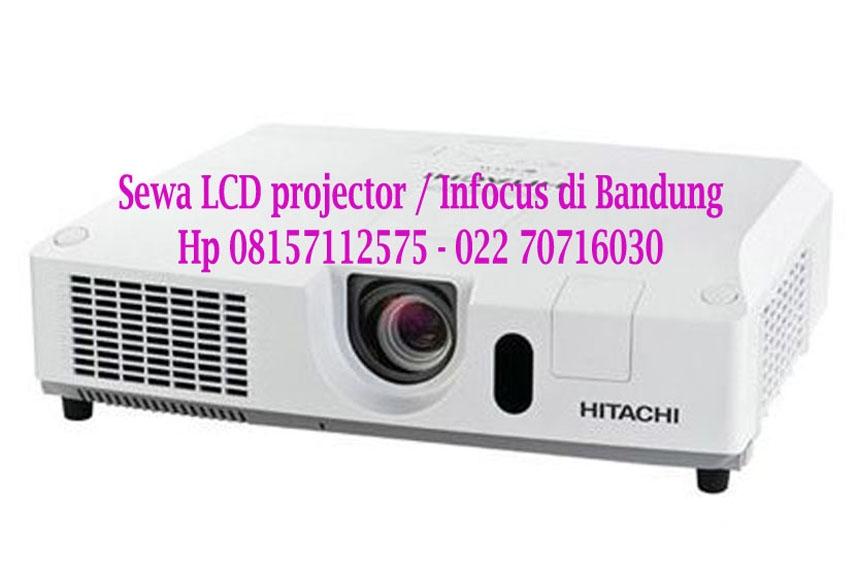Sewa Proyektor Bandung, Rental Proyektor Bandung, Rental ...