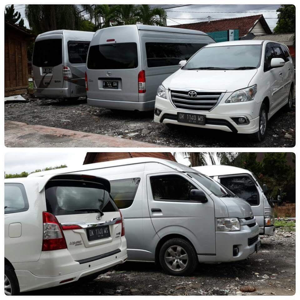 Harga Sewa Mobil Murah Di Bali Mutia Rental Indonesia ...