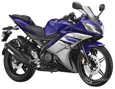 Sewa / Rental Motor Sport Malang Ninja, Yamaha Malang