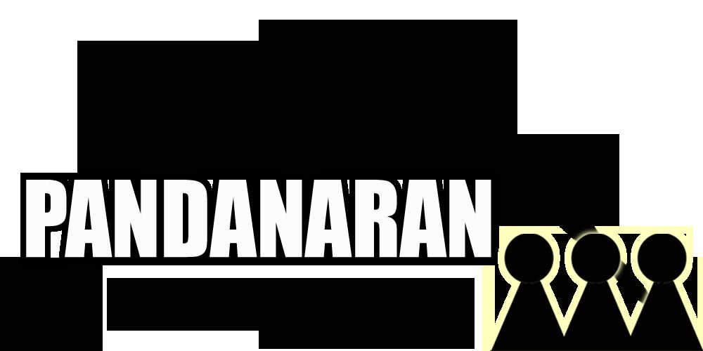Persewaan Alat Camping Semarang Nyewain