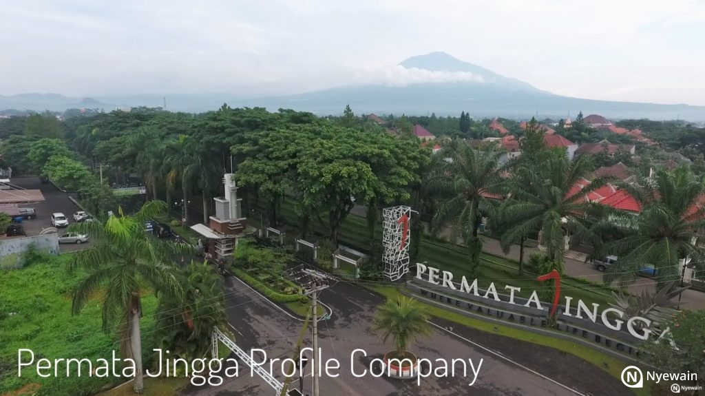 MALANG - SEWA / RENTAL DRONE, HELICAM UNTUK VIDEO & PHOTO ...